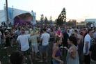 Fat-As-Butter-2011-Festival-Life-David-Dpp 0097