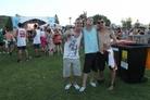 Fat-As-Butter-2011-Festival-Life-David-Dpp 0102