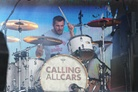 Fat-As-Butter-20111022 Calling-All-Cars-Dpp 0007