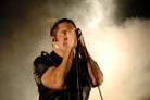 Felsziget Peninsula 20090725 Nine Inch Nails 0581
