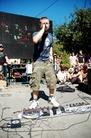Felsziget Peninsula 2010 100827 Dub Fx Street Performance 6800.1