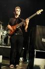 Felsziget Peninsula 2010 100827 Parov Stelar Band 7303.1