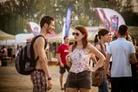 Felsziget-Peninsula-2012-Festival-Life-Ioana- 9266