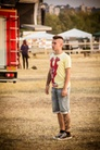 Felsziget-Peninsula-2012-Festival-Life-Ioana- 9273