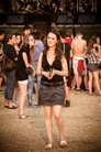 Felsziget-Peninsula-2012-Festival-Life-Ioana- 9276