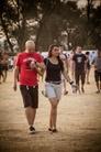 Felsziget-Peninsula-2012-Festival-Life-Ioana- 9280