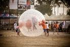 Felsziget-Peninsula-2012-Festival-Life-Ioana- 9289