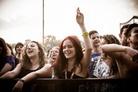 Felsziget-Peninsula-2012-Festival-Life-Ioana- 9422