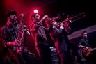 Felsziget-Peninsula-20120826 Babylon-Circus- 1030
