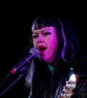 Femme-Metal-20110529 Die-So-Fluid-Cz2j1841