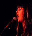 Femme-Metal-20110529 Die-So-Fluid-Cz2j1844