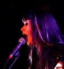 Femme-Metal-20110529 Die-So-Fluid-Cz2j1845