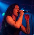 Femme-Metal-20110529 The-Mariana-Hollow-Cz2j1537