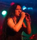 Femme-Metal-20110529 The-Mariana-Hollow-Cz2j1541