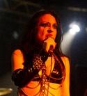 Femme-Metal-20110529 Theatres-Des-Vampires-Cz2j2195
