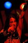 Femme-Metal-20110529 Theatres-Des-Vampires-Cz2j2264