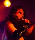 Femme-Metal-20110529 Theatres-Des-Vampires-Cz2j2315