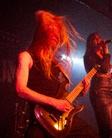 Femme-Metal-20110530 Revamp-Cz2j3486