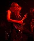 Femme-Metal-20110530 Revamp-Cz2j3490