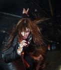 Femme-Metal-20110530 Revamp-Cz2j3639