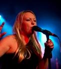 Femme-Metal-20110530 Scarlets-Wake-Cz2j2500