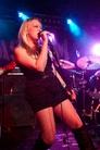 Femme-Metal-20110530 Scarlets-Wake-Cz2j2505