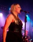 Femme-Metal-20110530 Scarlets-Wake-Cz2j2509