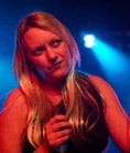 Femme-Metal-20110530 Scarlets-Wake-Cz2j2544