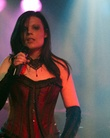 Femme-Metal-20110530 Winter-In-Eden-Cz2j2654