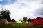 Fest-I-Logen-2012-Festival-Life-Andre--0779