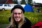 Fest-I-Logen-2012-Festival-Life-Andre--0784