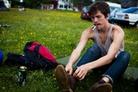 Fest-I-Logen-2012-Festival-Life-Andre--0785