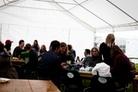 Fest-I-Logen-2012-Festival-Life-Andre--0827