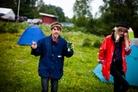 Fest-I-Logen-2012-Festival-Life-Andre--0856