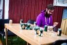 Fest-I-Logen-2012-Festival-Life-Andre--0907