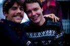 Fest-I-Logen-2012-Festival-Life-Andre--0938