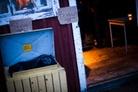Fest-I-Logen-2012-Festival-Life-Andre--0952