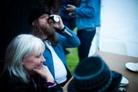 Fest-I-Logen-2012-Festival-Life-Andre--0953