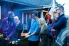 Fest-I-Logen-2012-Festival-Life-Andre--0982