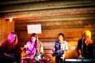 Fest-I-Logen-20120615 Abrakadabra--0692
