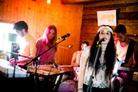 Fest-I-Logen-20120615 Jean-Jean--0701