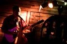 Fest-I-Logen-20120615 Pulver-City--0721