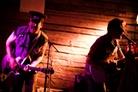 Fest-I-Logen-20120615 Pulver-City--0731