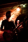Fest-I-Logen-20120615 Vidunder--0746