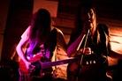 Fest-I-Logen-20120615 Vidunder--0756