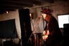 Fest-I-Logen-20120616 Hampus-Eriksson--0768