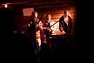 Fest-I-Logen-20120616 Kvarteret--0848
