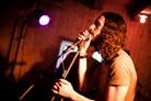 Fest-I-Logen-20120616 Tarsvs--0857
