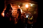 Fest-I-Logen-20120616 Tarsvs--0885
