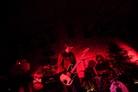 Fest-I-Logen-20130802 Dean-Allen-Foyd--9949